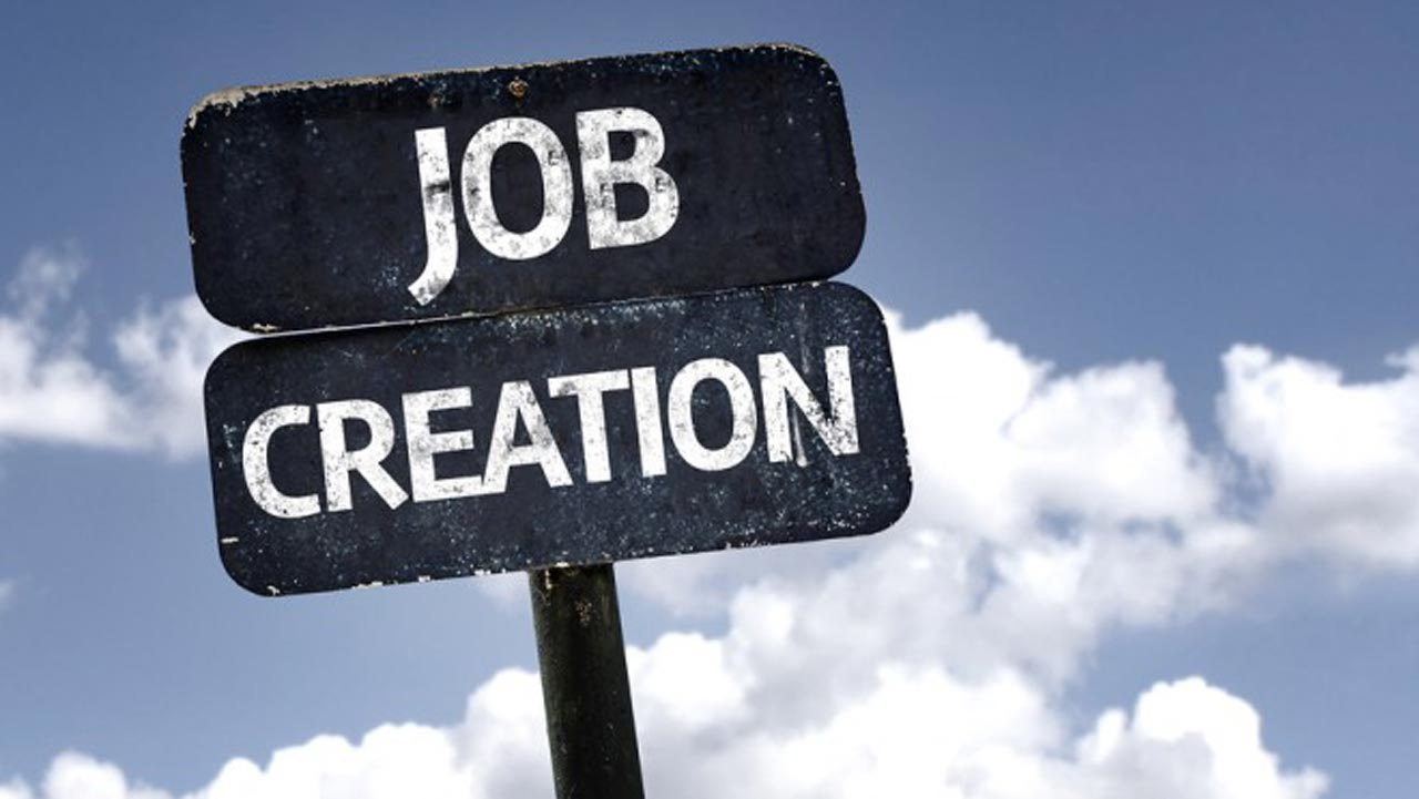 jobcreationsignwithcloud_165797-660x400
