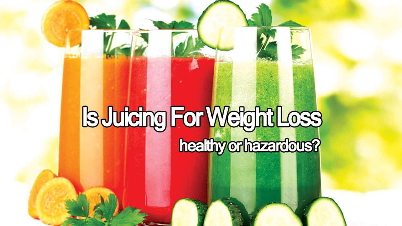 The dark side to juicing in people features the guardian nigeria juicingspurred by on by promises of miracle results including cures ccuart Images
