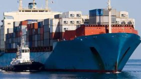 Image result for Dry ports : Regulatory commission, shippers council collaborate