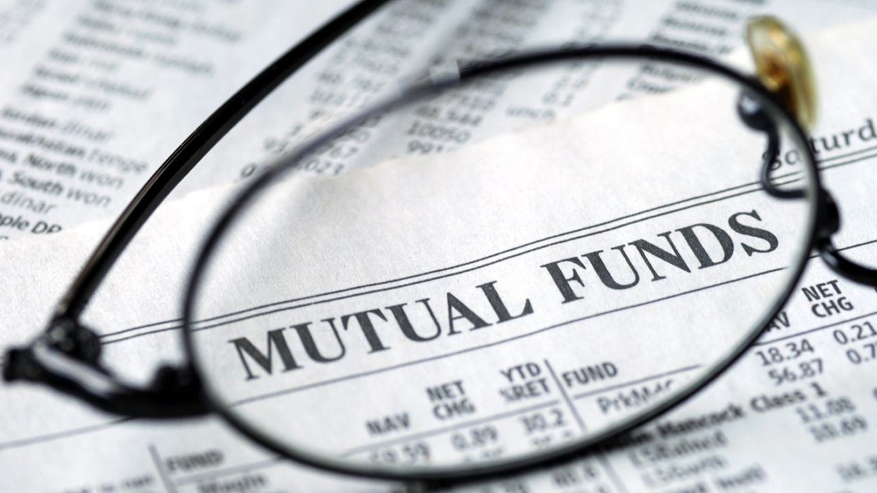[Image: mutual_funds-1.jpg]