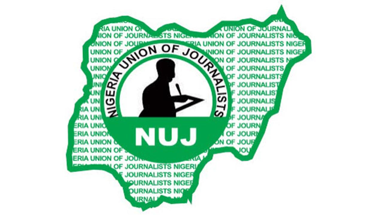 NUJ bars coverage of police activities in Gombe State | The Guardian