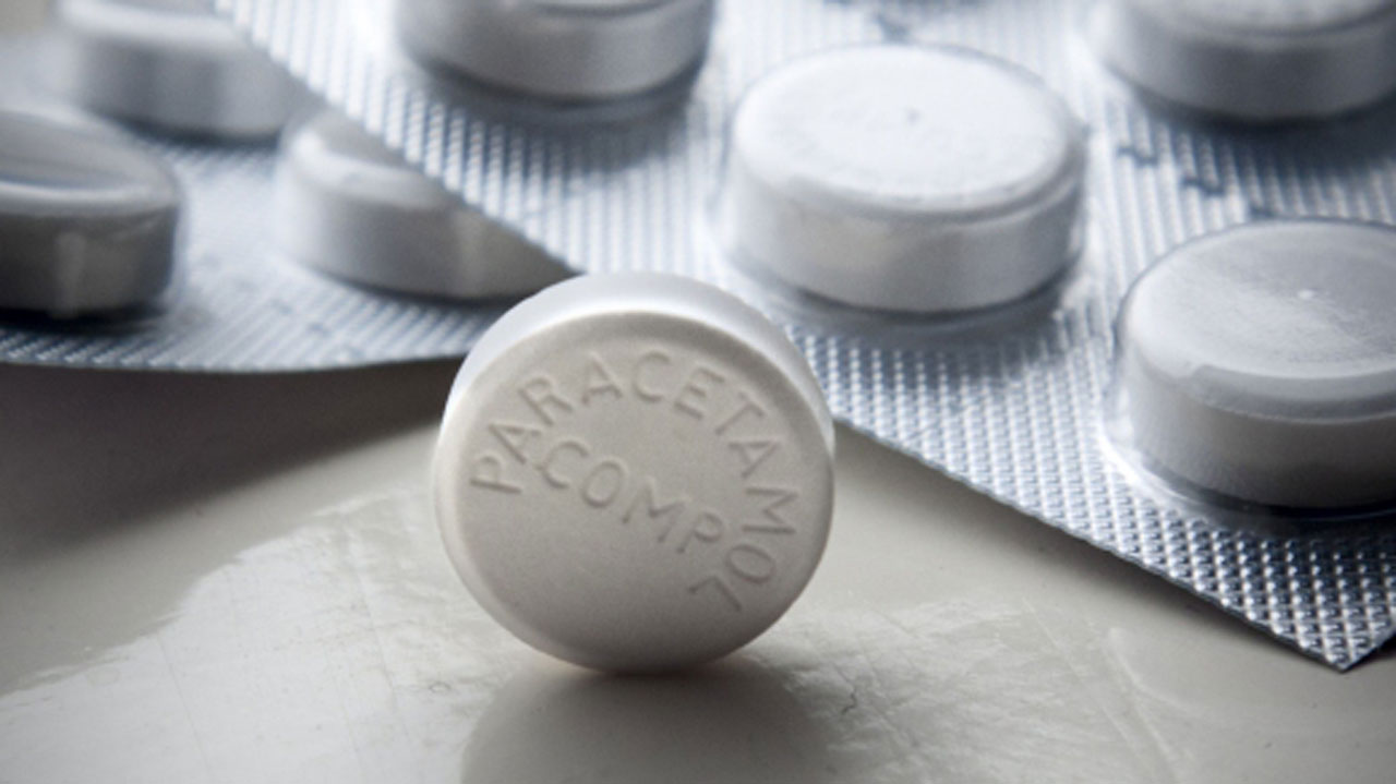 https://guardian.ng/wp-content/uploads/2016/08/paracetamol2.jpg