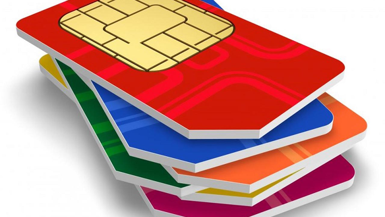 Why SIM card registration is necessary, by NCC | The Guardian Nigeria News  - Nigeria and World NewsTechnology — The Guardian Nigeria News – Nigeria  and World News