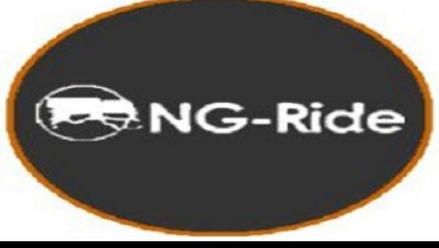 NG-ride