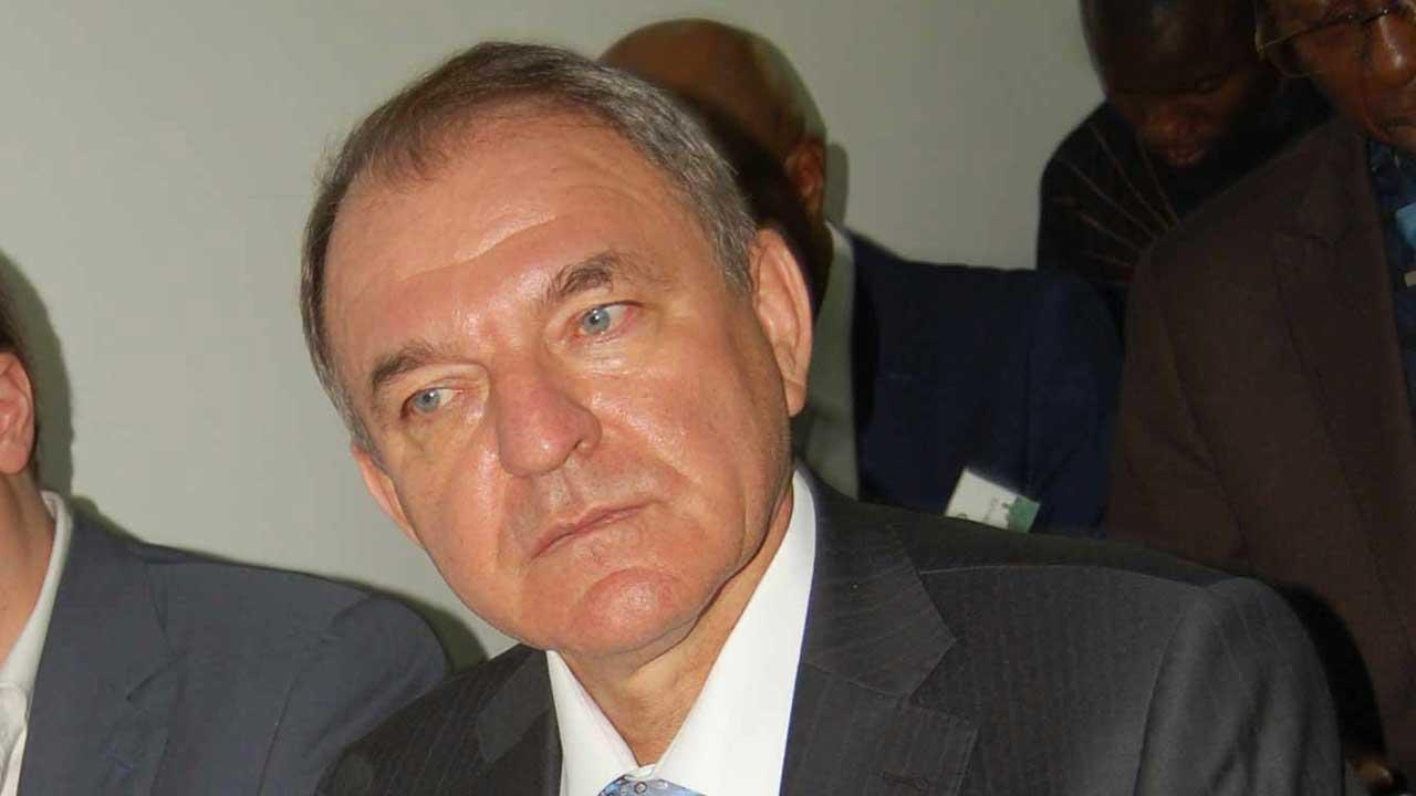 Aleksandruk
