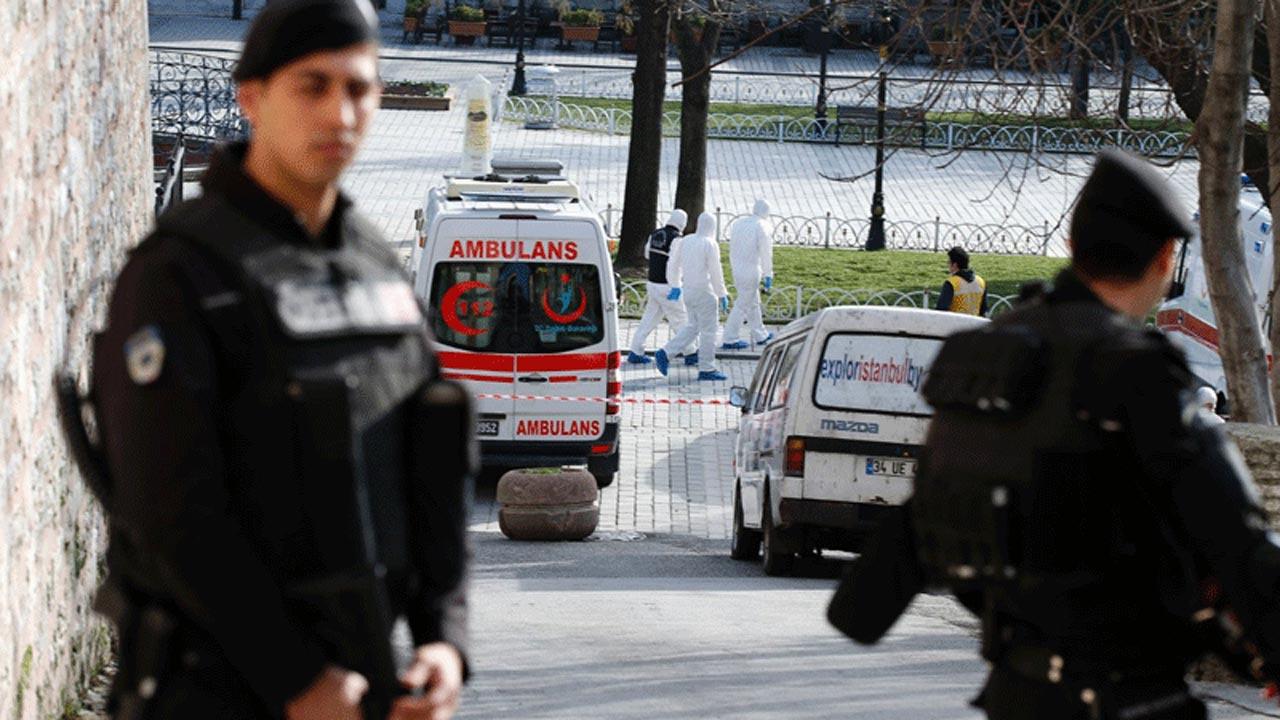 Car-bomb-in-Turkey