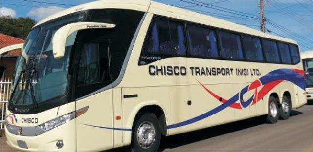 Chisco