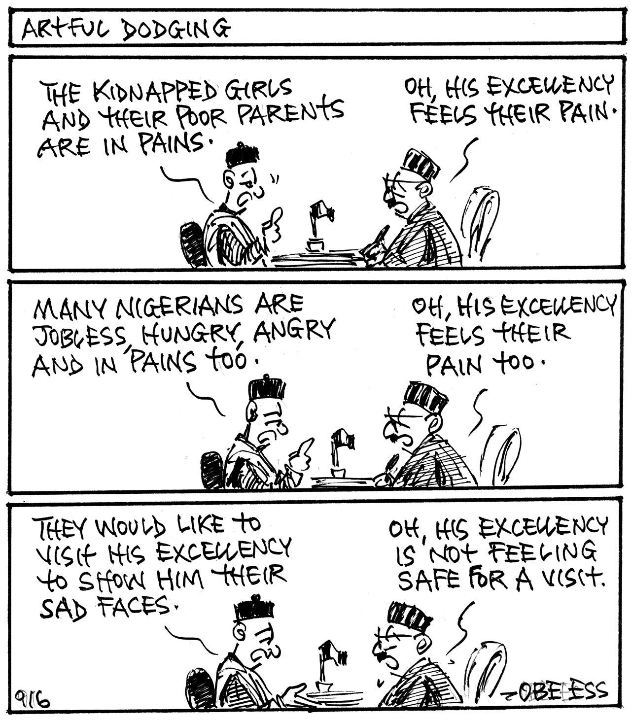 Editorial-Cartoon-09-09-16