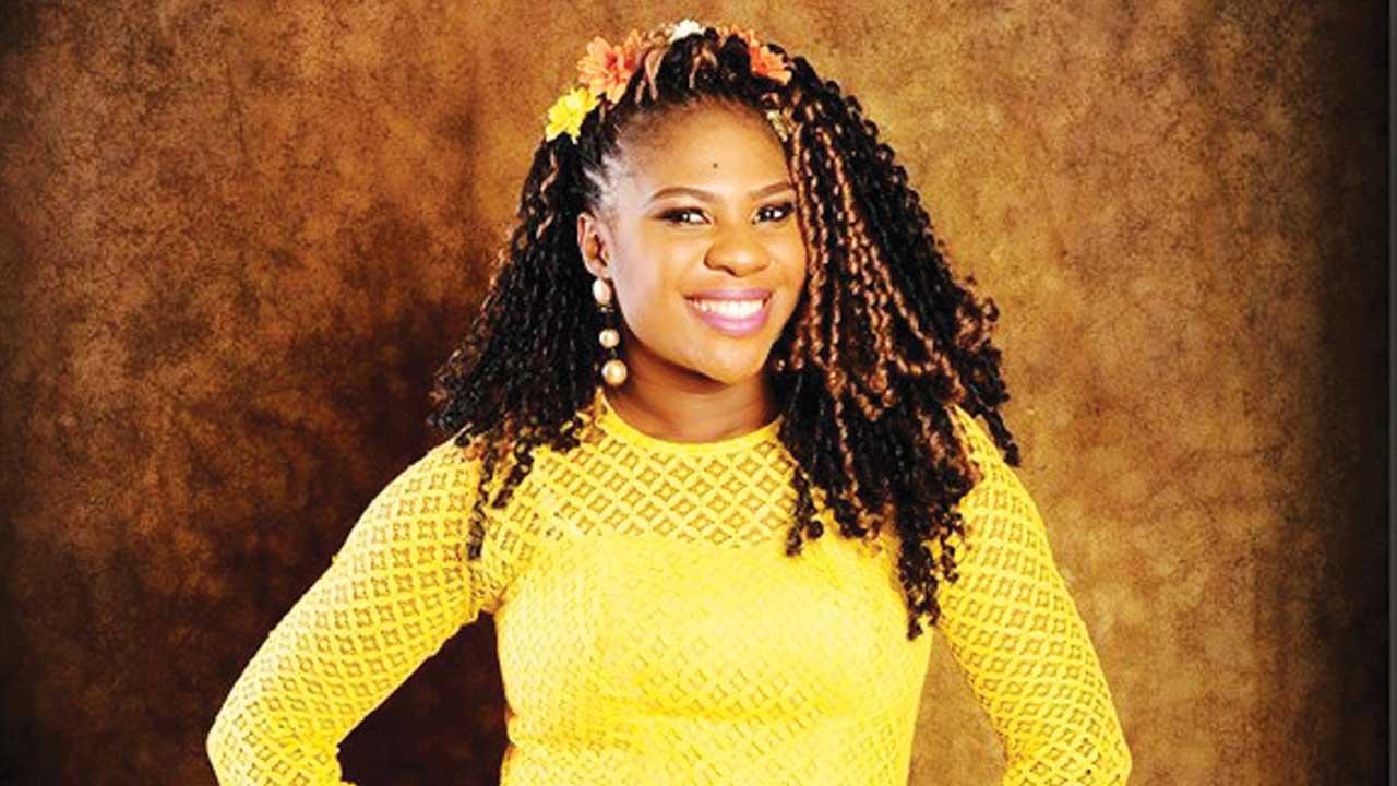 Njideka Raleke-Obiora