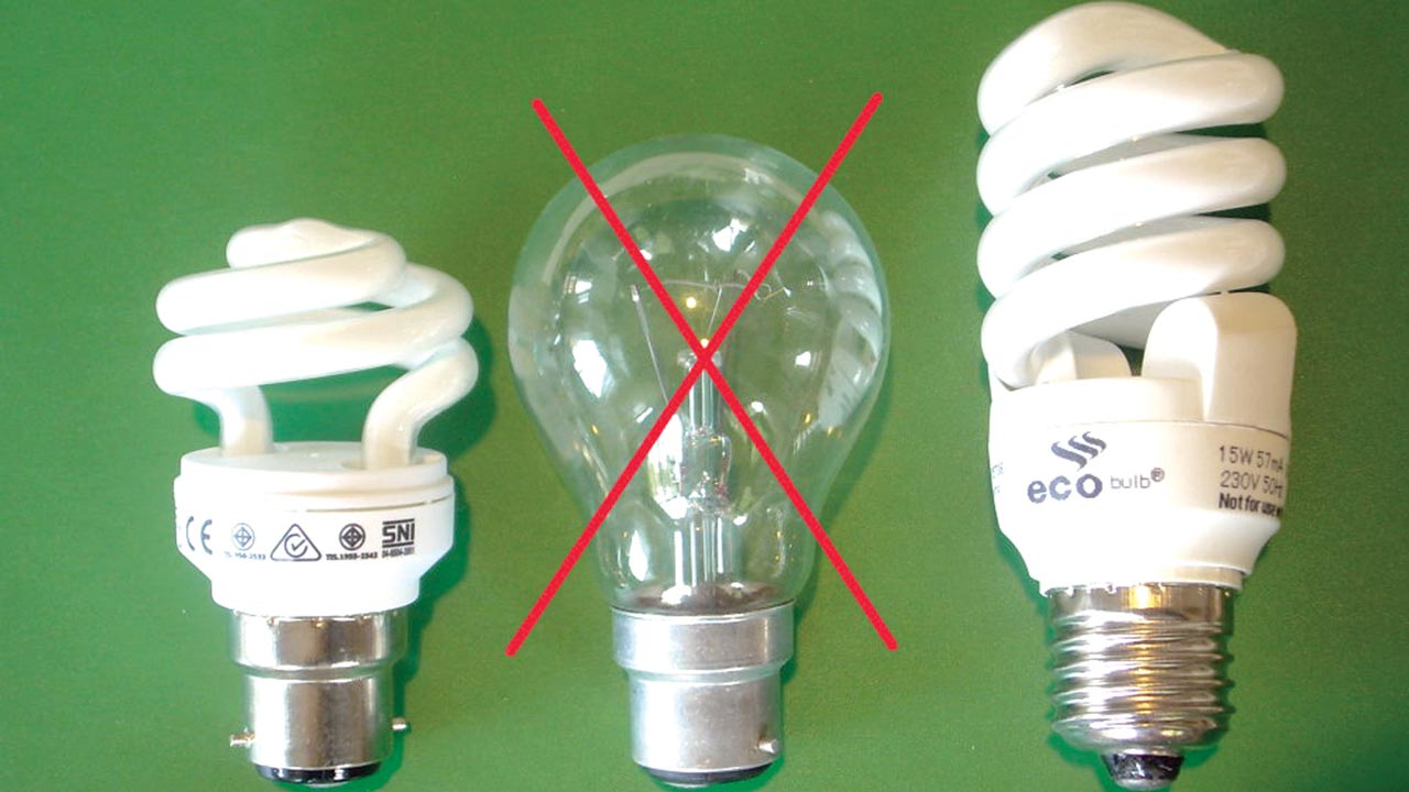 Energy-efficient-bulbs