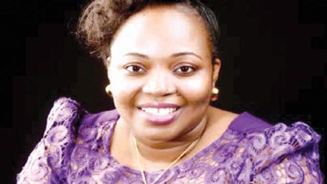 Ifeoma Eze