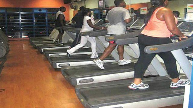 Fitness-25-9-16