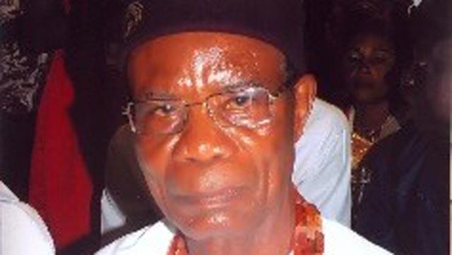 Ogamode Onah Ipuole