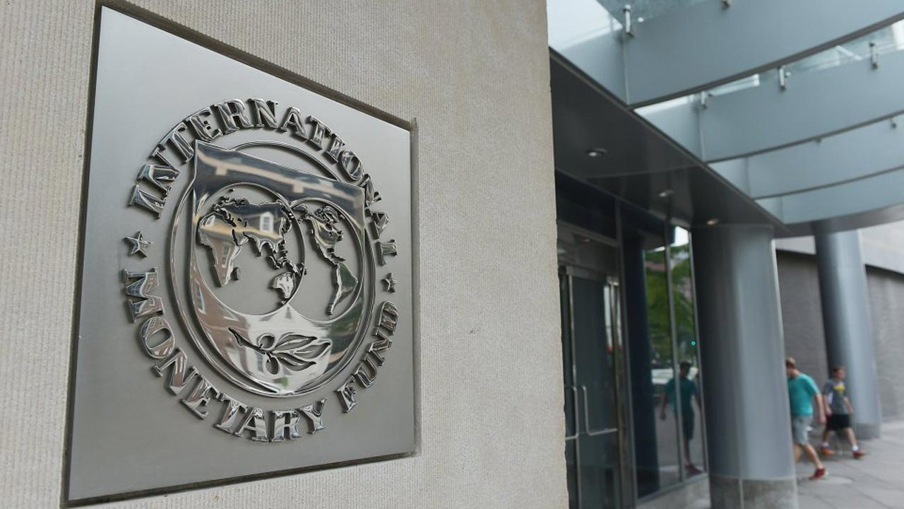 IMF prescribes strategies to cope with low oil prices | The Guardian Nigeria  News - Nigeria and World NewsEnergy — The Guardian Nigeria News – Nigeria  and World News