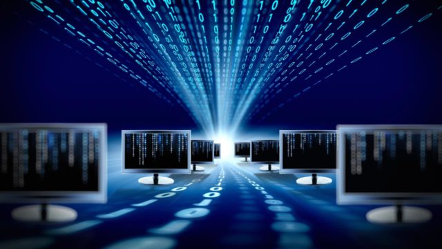 CPN intensifies efforts to enhance  IT profession