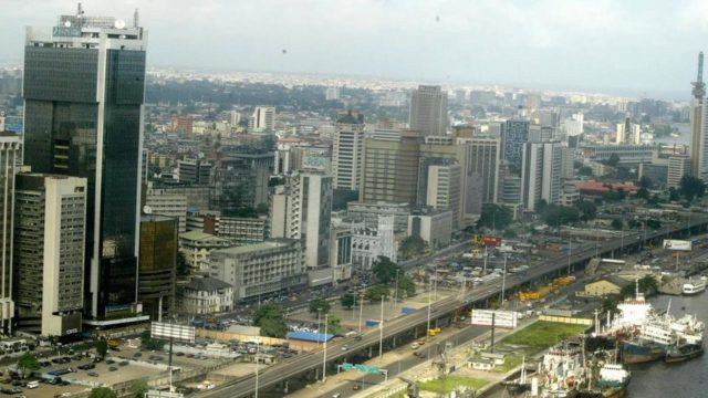 Capital Market Impact on the Economic Growth in Nigeria