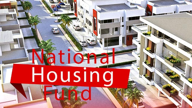 National-Housing-Fund