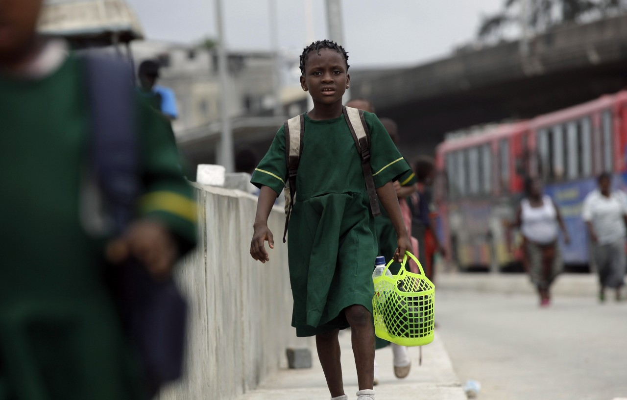 Nigeria-School-Girl-