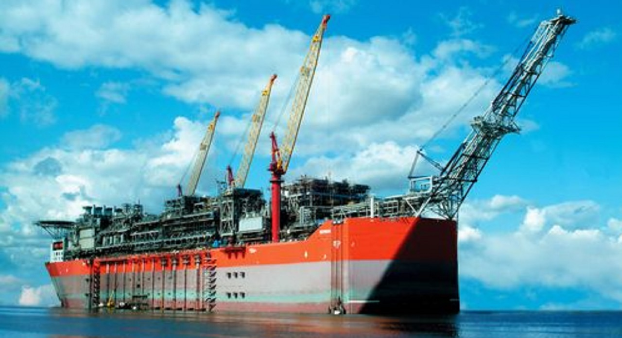 Nigeria sues Agip, Total for $635m over undeclared cargoes