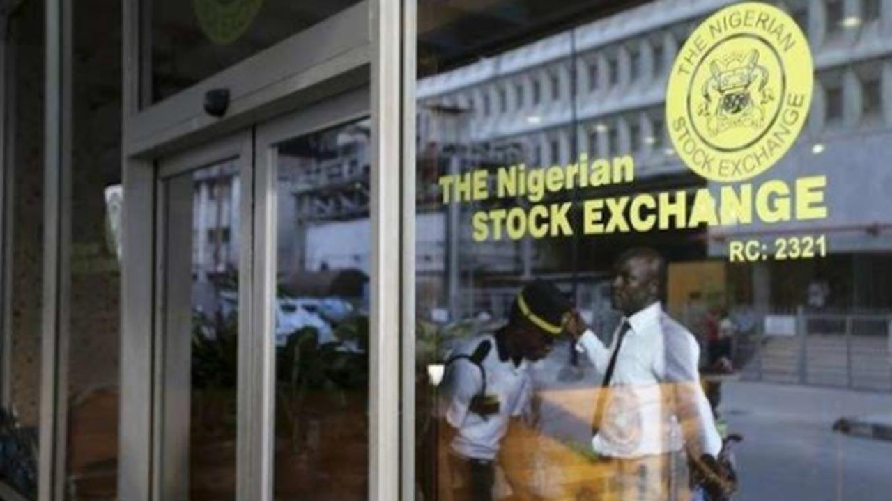 [Image: Nigerian-Stock-Exchange.jpg]