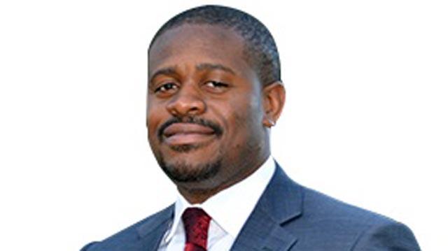 Kazeem Oladepo