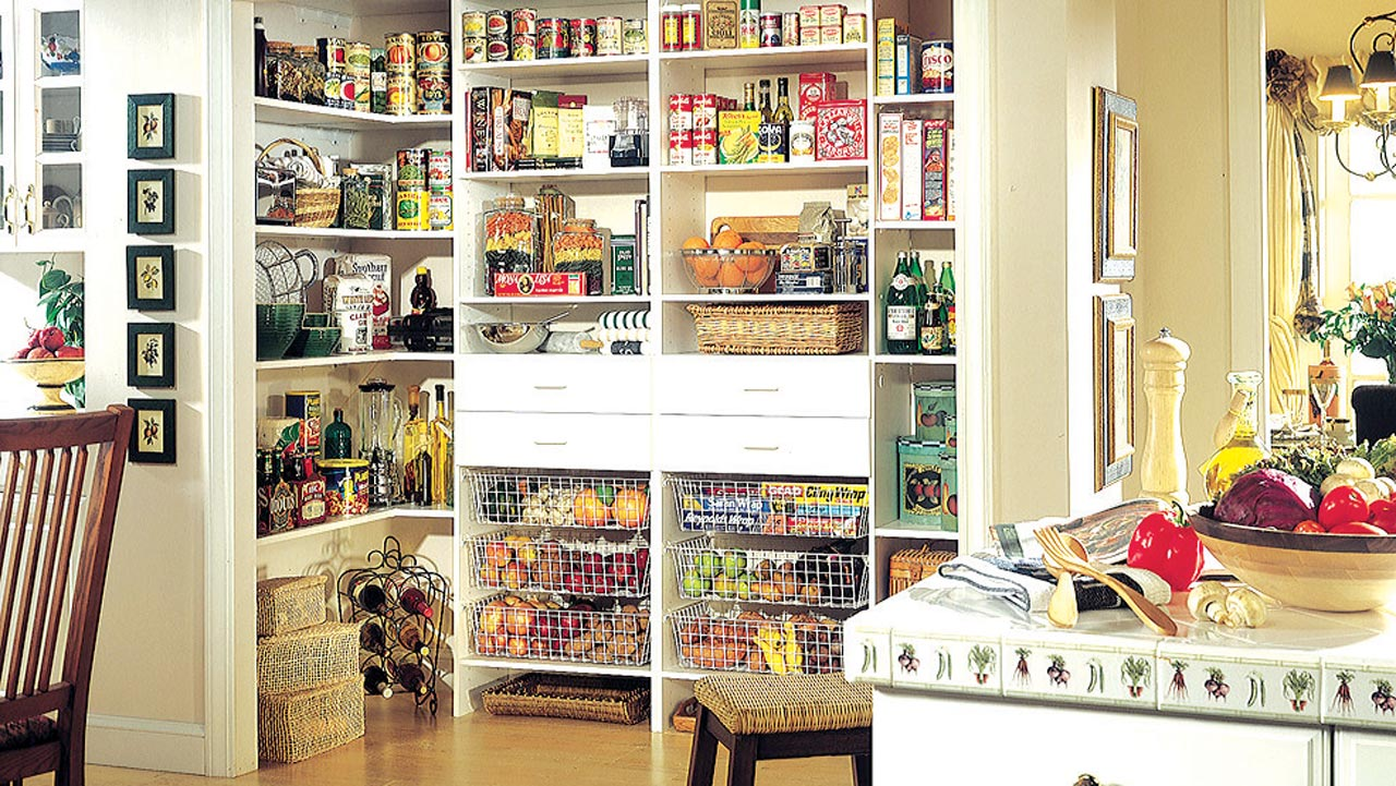Organizing-Kitchen-Pantry-Ideas