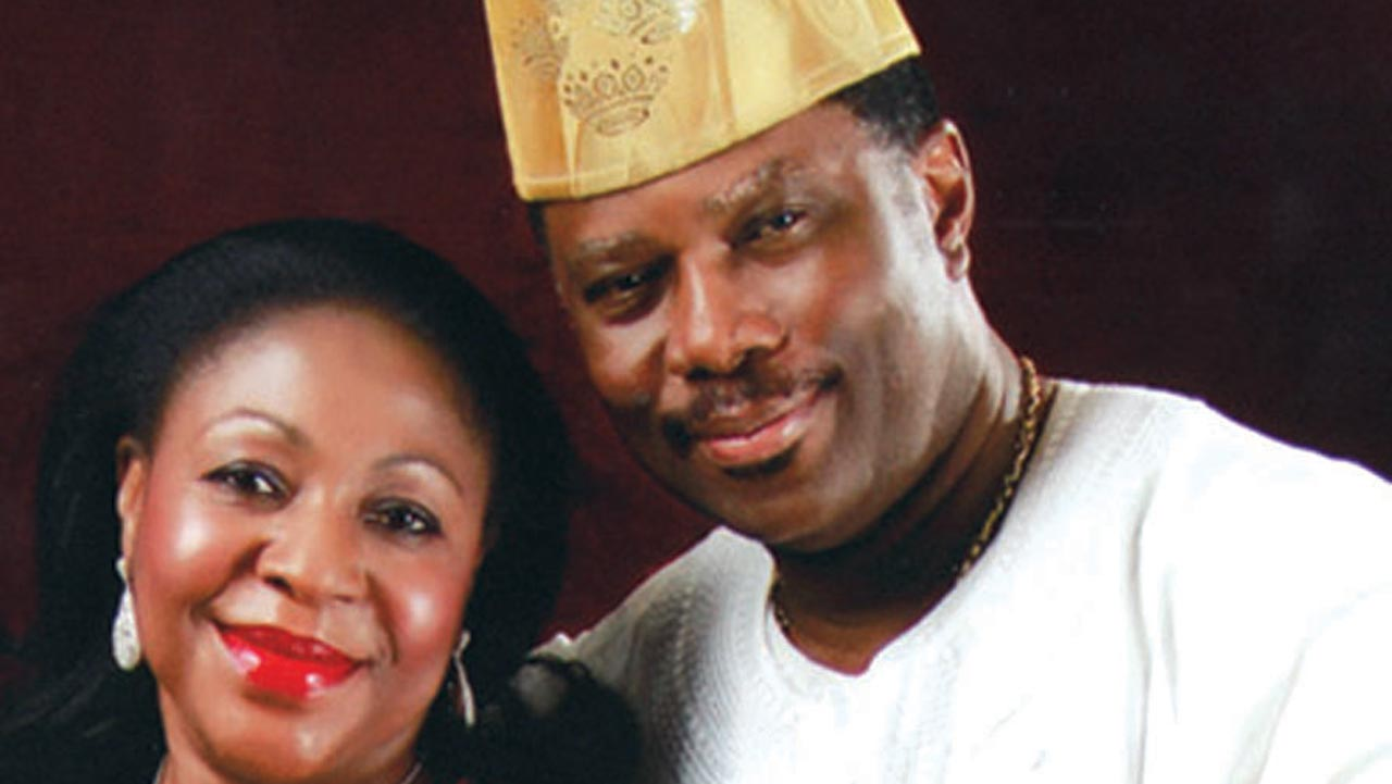 Prince-Bolu-Akin-Olugbdae-and-wife,-Ladunni[1]