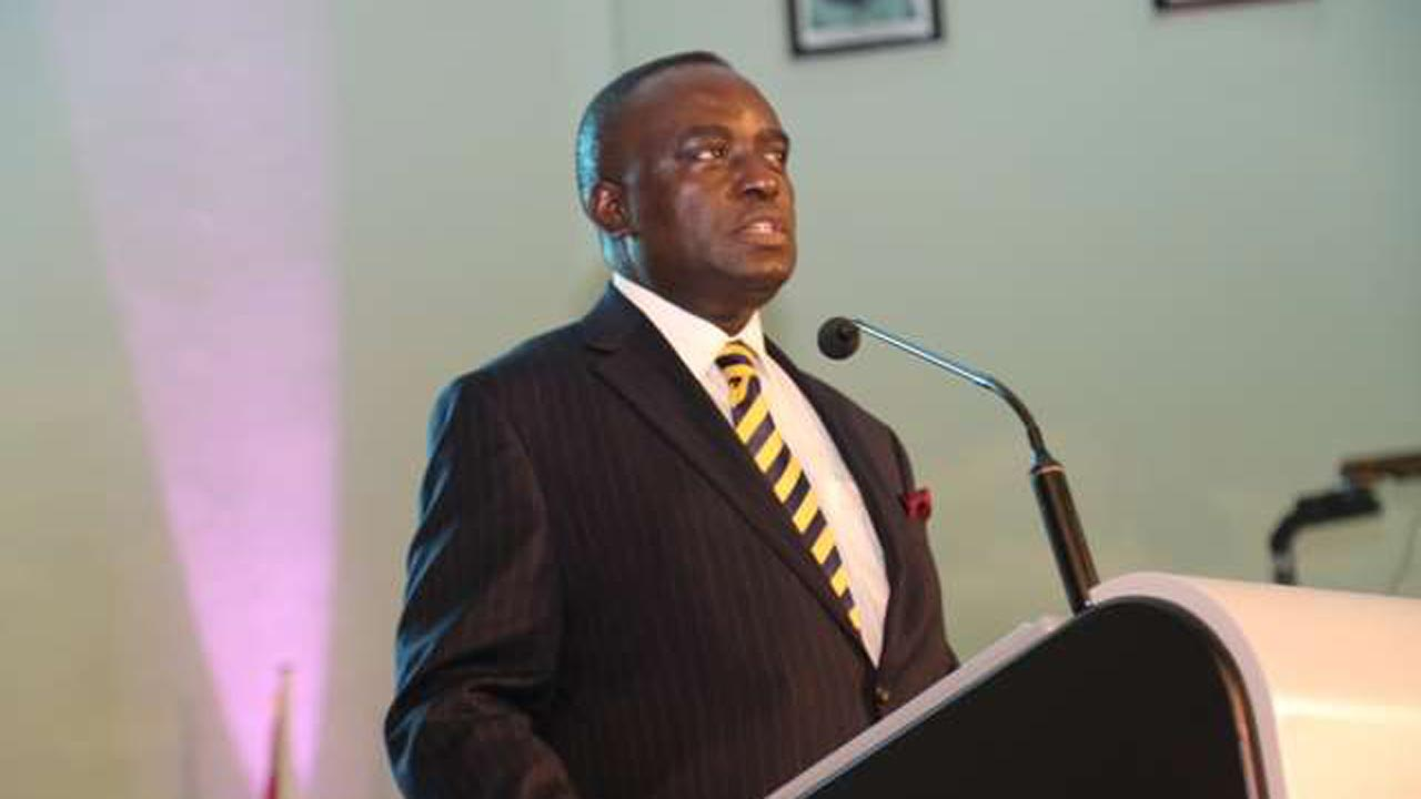 Prof. Peter Okebukola. Photo: Guardian