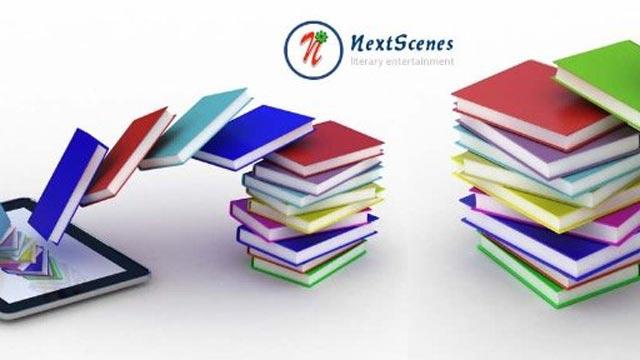Nextscenes.com