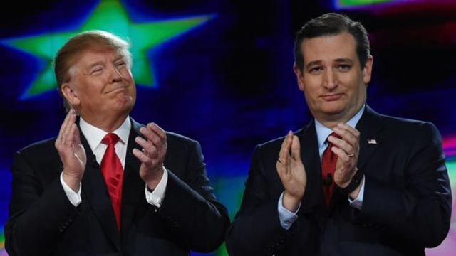 Ted-Cruz-and-Trump