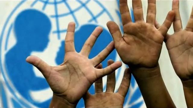 Programmes in mother tongue would improve healthcare delivery, says UNICEF