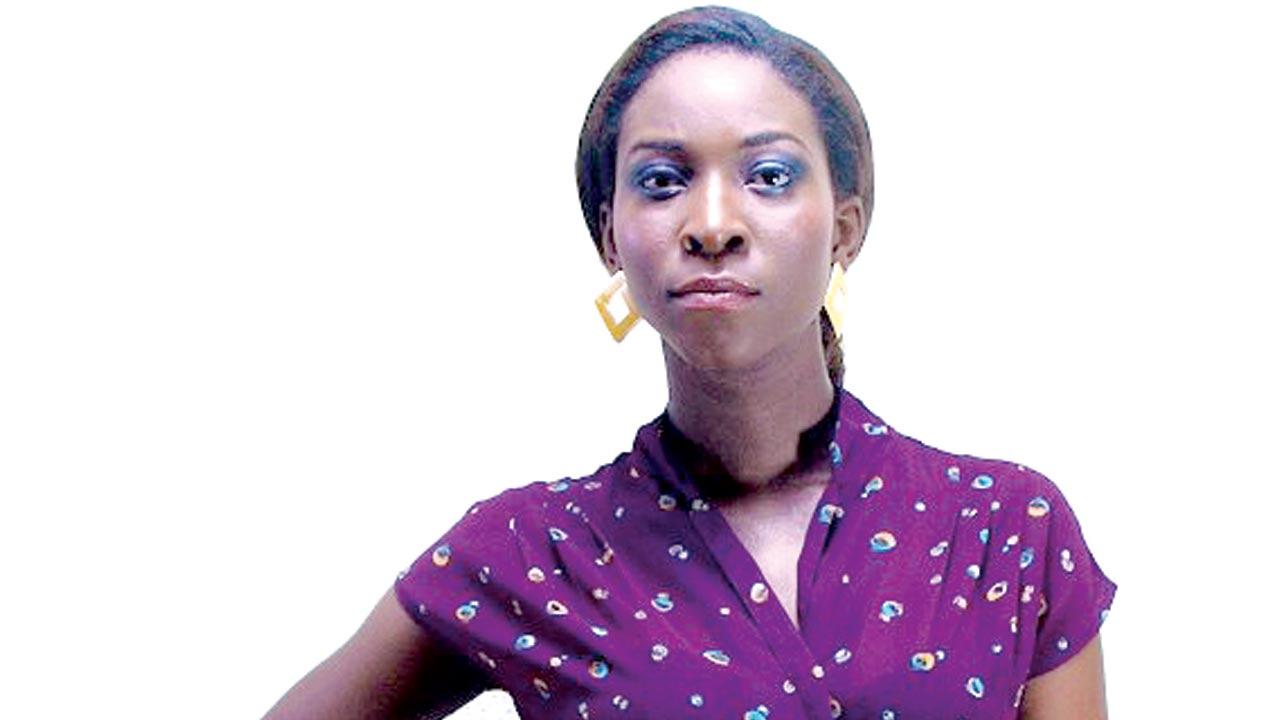 Mrs Titilola Vivour-Adeniyi, coordinator, Lagos State Domestic and Sexual Violence Response Team