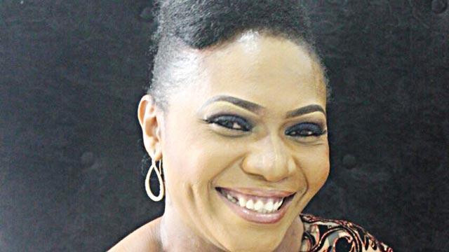 Zara Abimbola Kokomma Udofia-Ejoh
