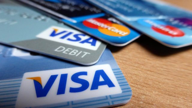 Police arrest ATM fraud syndicate, recover 30 ATM cards in Enugu
