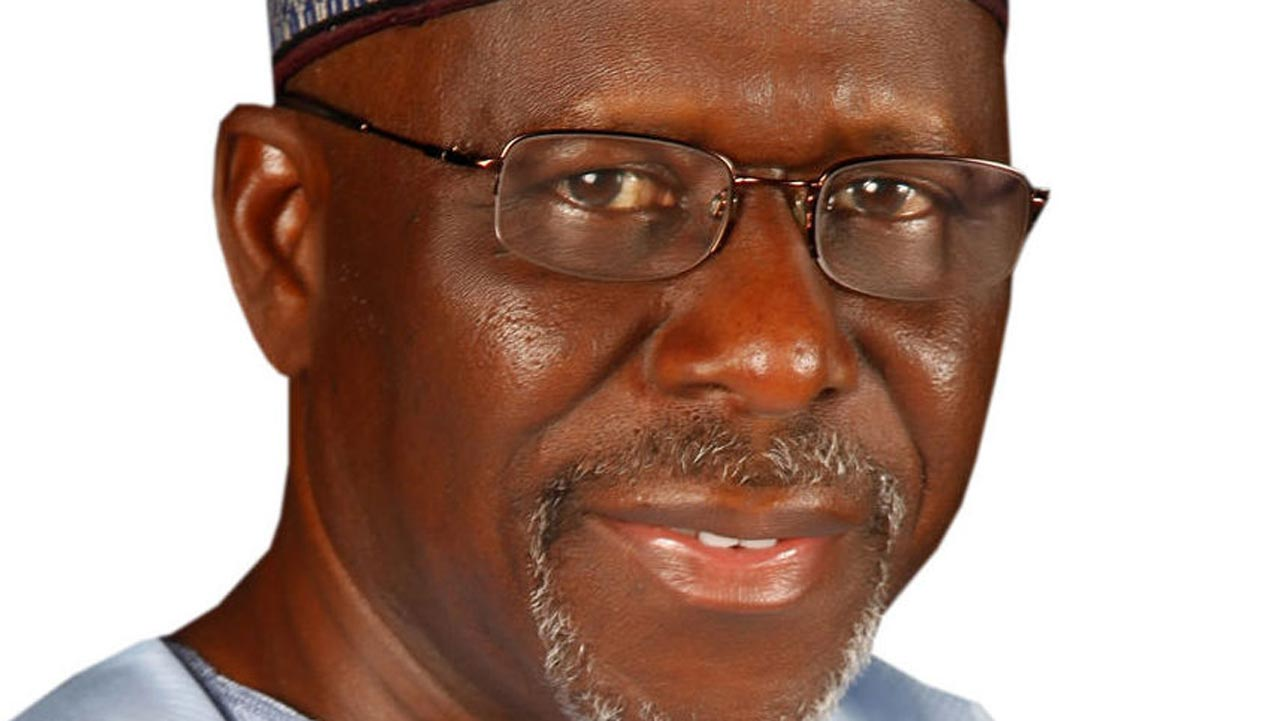 Five Kogi PDP guber aspirants step down for Wada