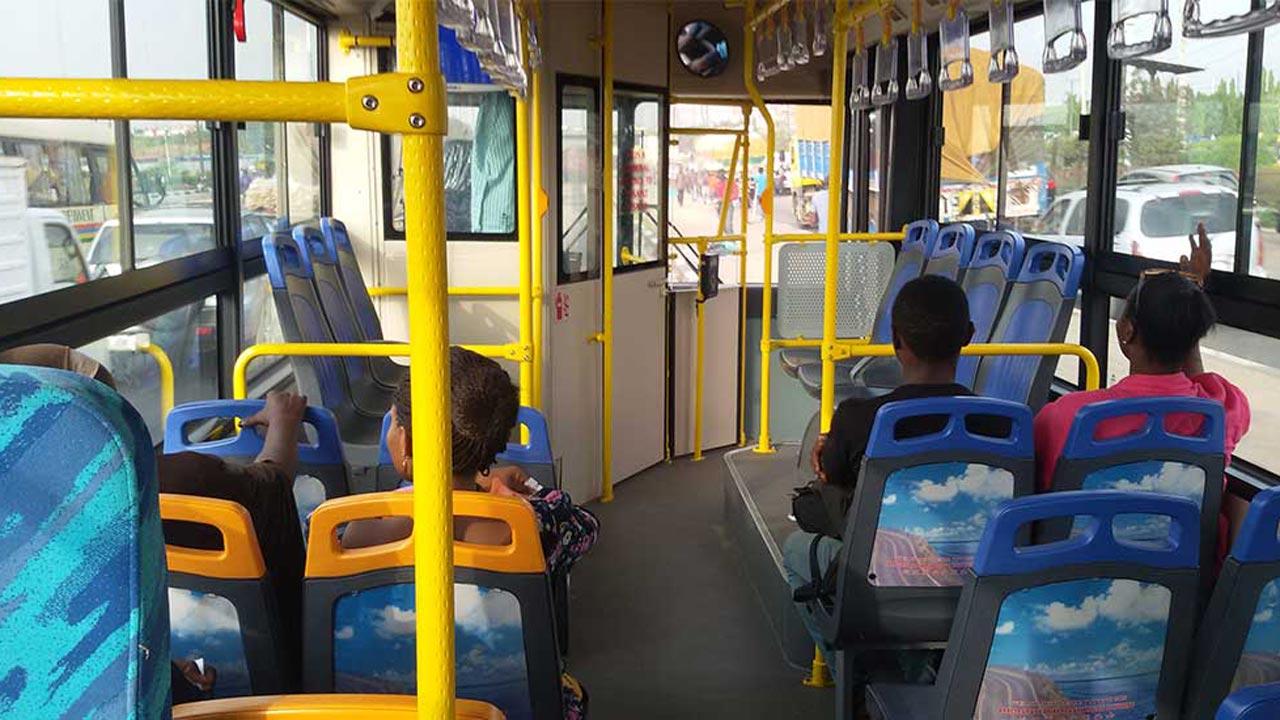 BRT TV