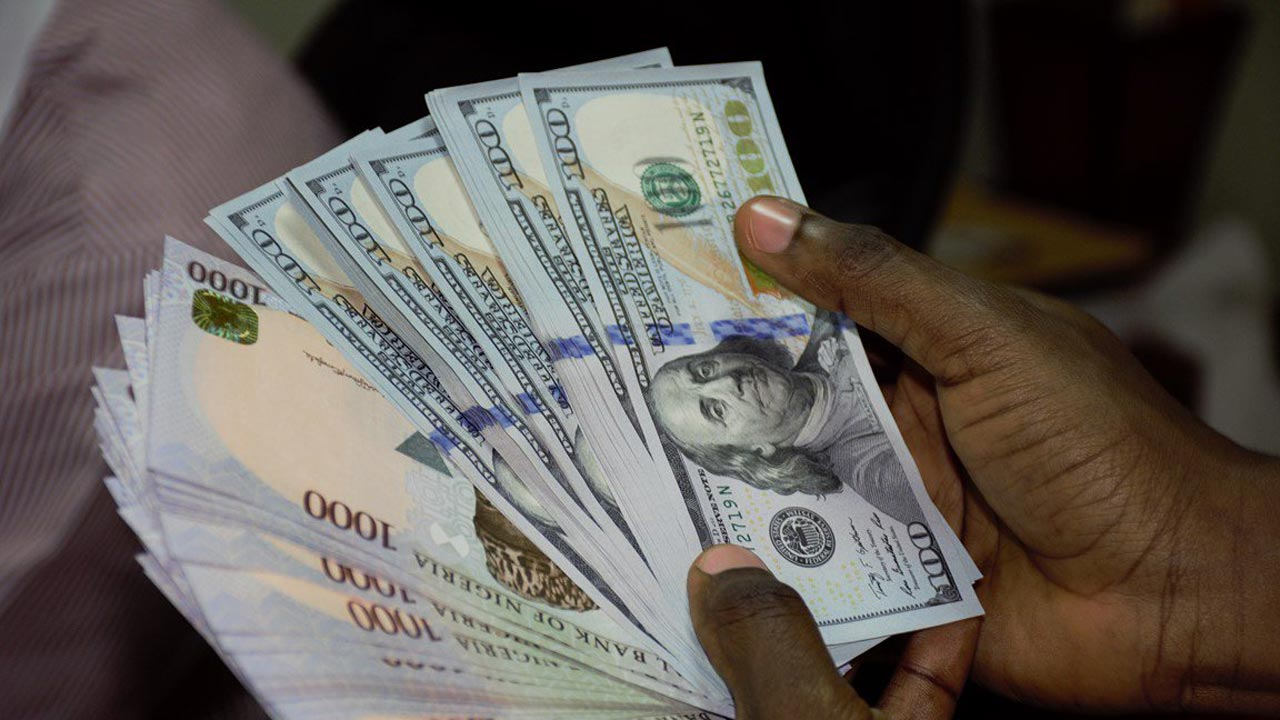 Why Exchange Rate Remains High Amid Interventions