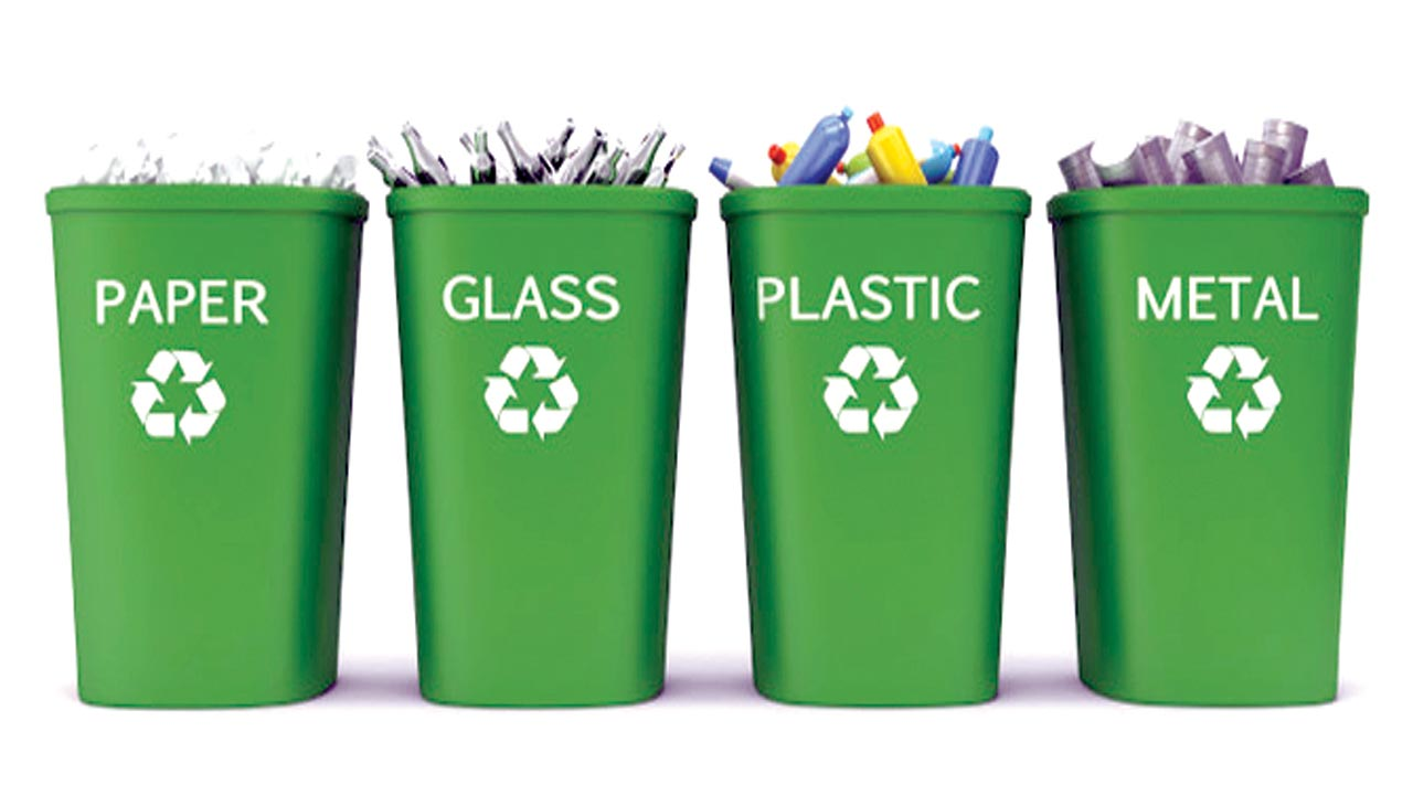 recycle_bin_types_2