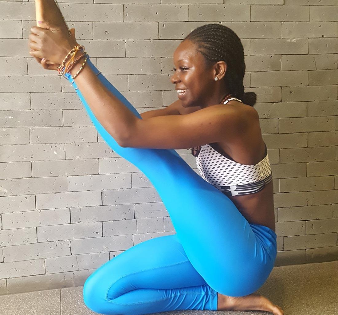 yoga-HeronPose