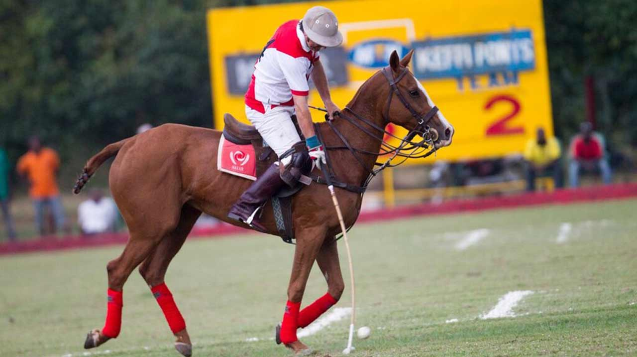PHOTO: Fifthchukker