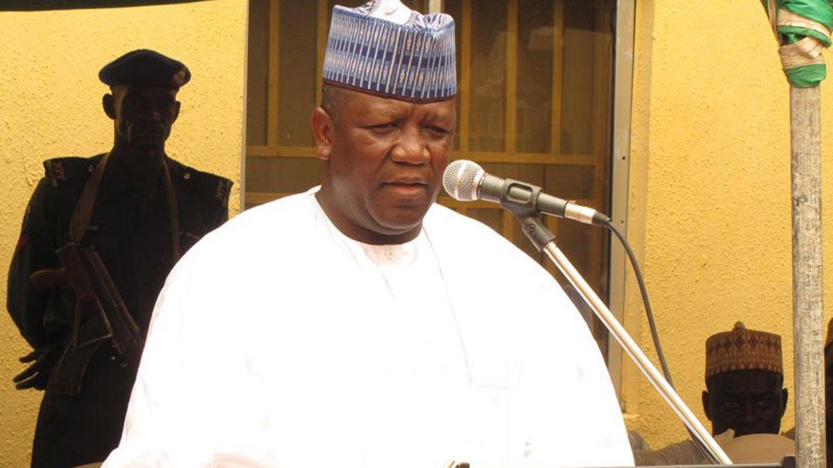 Sokoto, Zamfara spend N100m on federal roads