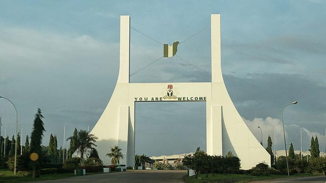 Abuja-City-Gate
