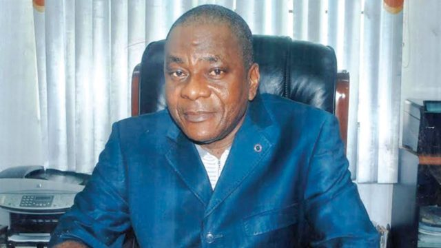 Maritime stakeholders task government on import, export reforms