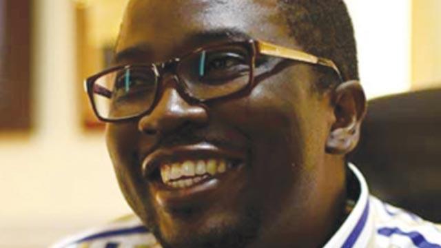 Bosun Olaegbe