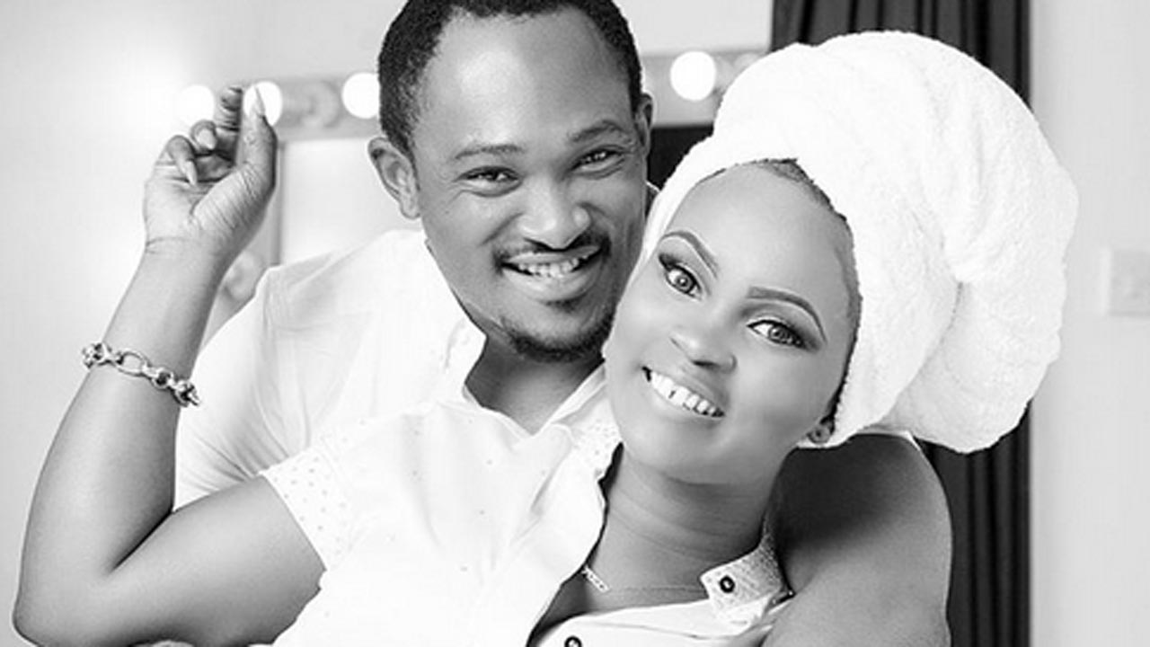 Blossom-Chukwujekwu-and-wife-Maureen-Esisi