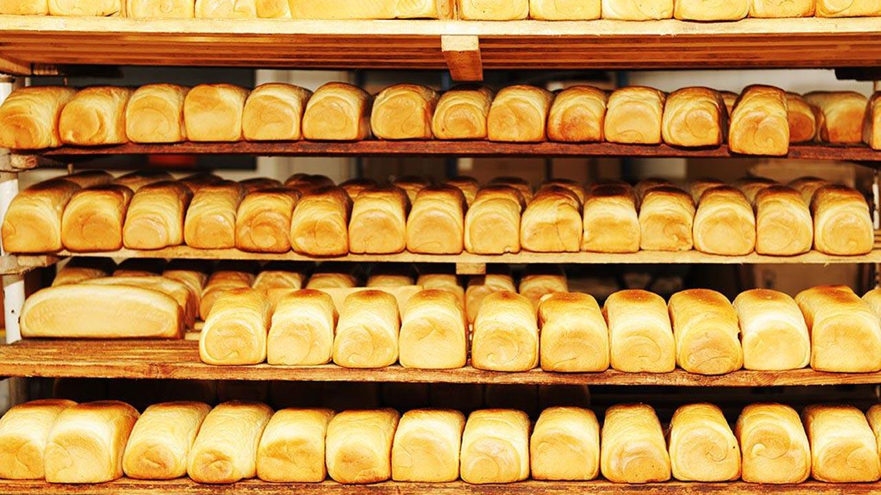 bread-on-shelves