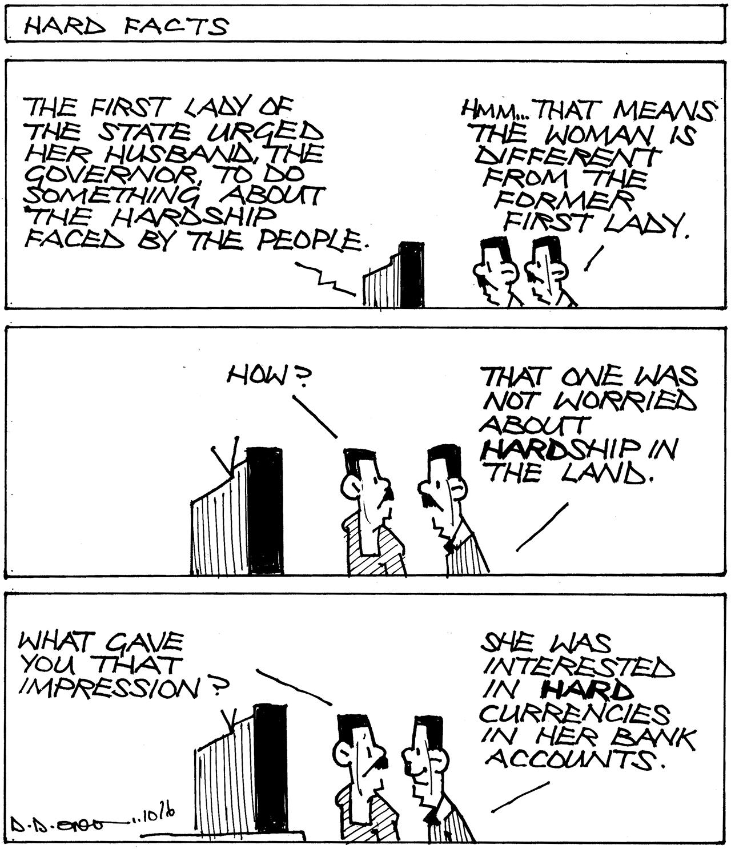 Cartoon-23-10-16