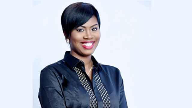 Black Purist Media, Chidiadi Madumere