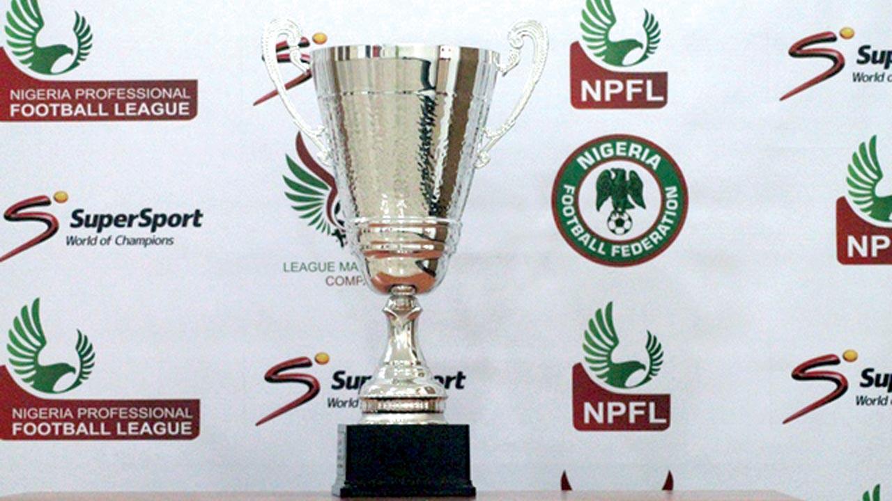 NPFL Cup