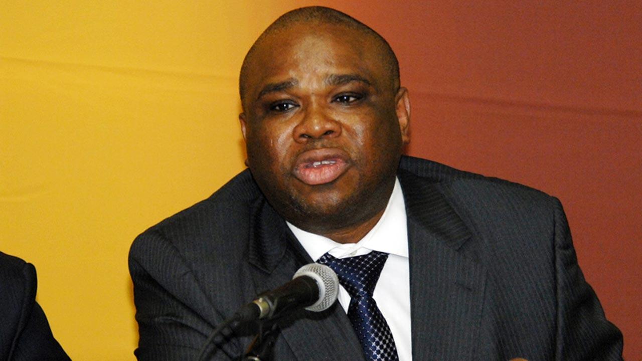 'Market information gap threatens $400 billion intra-Africa trade'